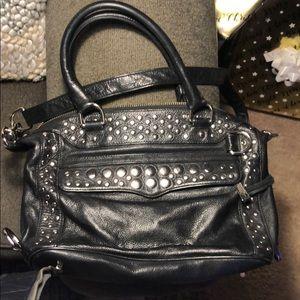 Rebecca Minkoff crossbody/shoulder bag!